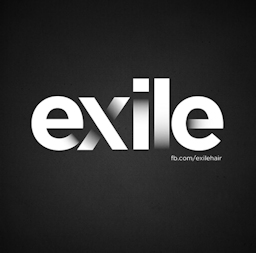Sponsor - Exile