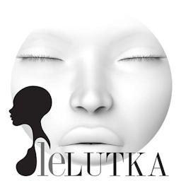 Sponsor - Lelutka