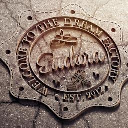 Sponsor-eudora3d