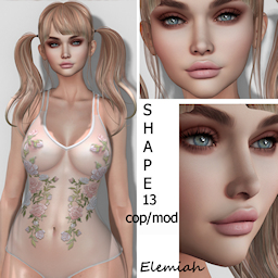 Elemiah - shape13 (blog)