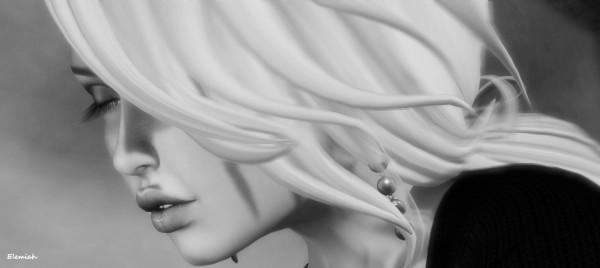 Elemiah - Silently