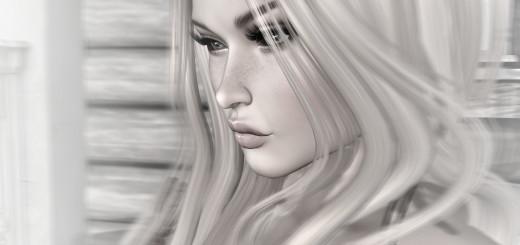 Elemiah - Catwa head Gwen