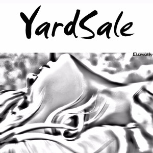 YardSale - Elemiah