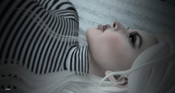 Catwa - Nicki static head (blog)