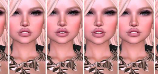 Amelie (blog)