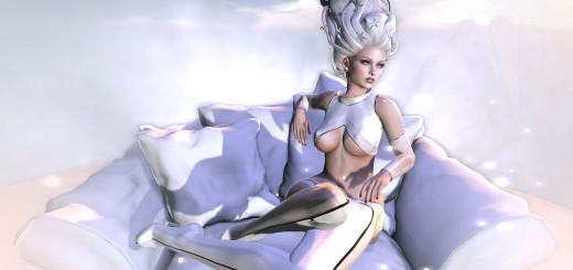 cosmic-bride-blog