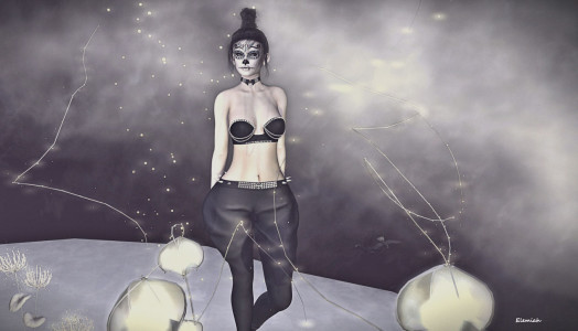 dead-dollz-uber-blog