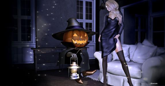jack-and-me-blog