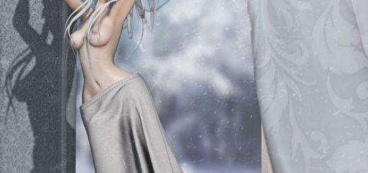 glam-affair-tableau-vivant-for-the-fantasy-collective-blog
