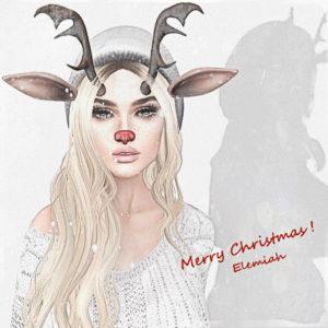 merry-christmas-december-2016