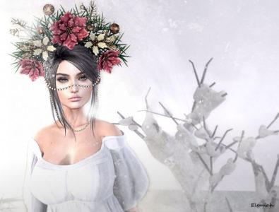 snow-queen-blog