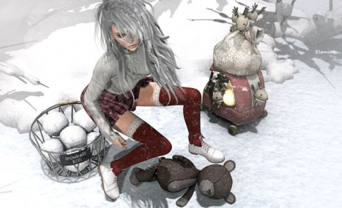 winter-days-blog