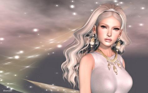 Cinderella (blog)