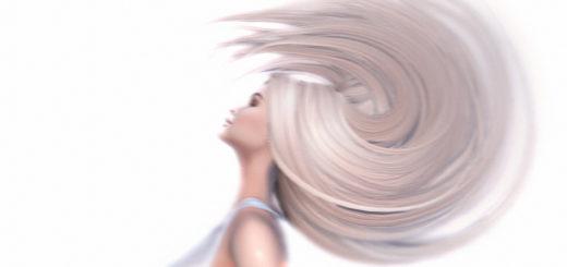 Hairplay (blog)