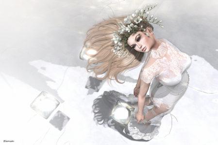 The bride (blog)