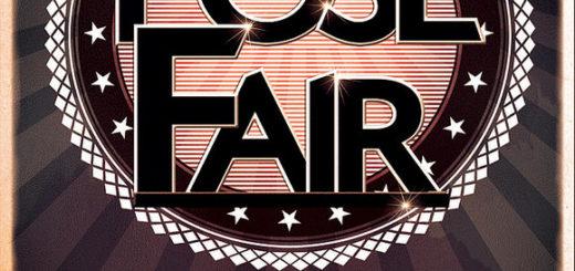 Pose Fair 2017