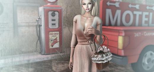 Panne d'essence (blog)