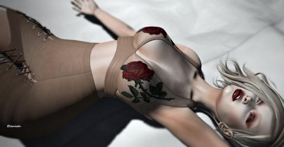 Bed, I love you - 2 (blog)