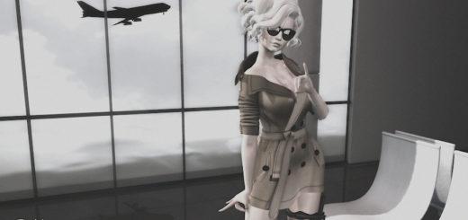 Choche 007 (blog)