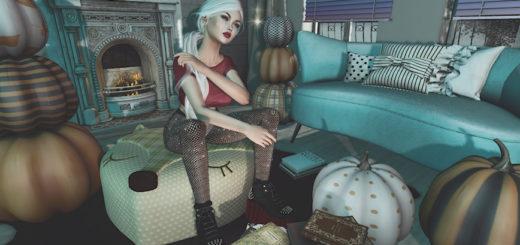 Pensive (blog)