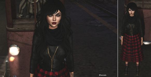 Street style (blog)