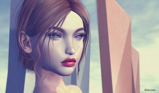 Ciri (blog)