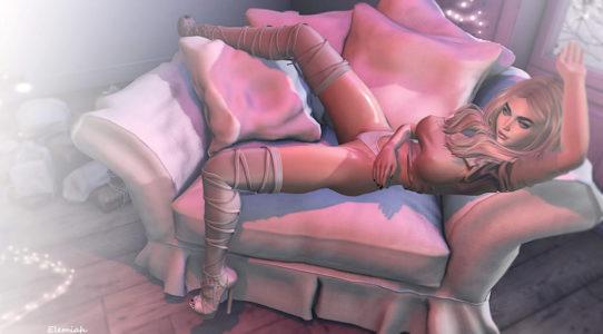 Relax (blog)