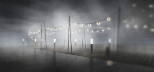 Feel the rain (blog)