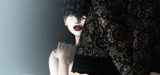 Kiss me deep (blog)