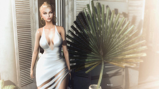 Dressed (blog)