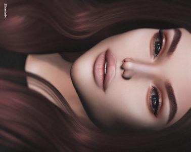 Aradia (blog)