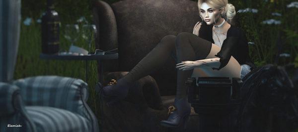 Winifred (blog)