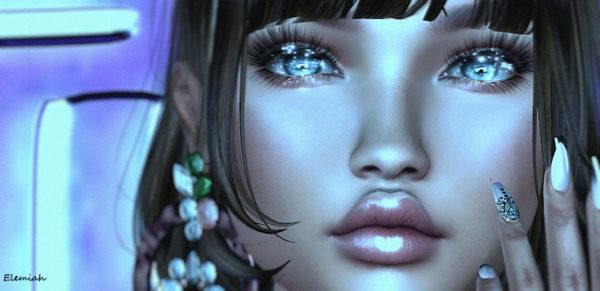 Elvira (blog)