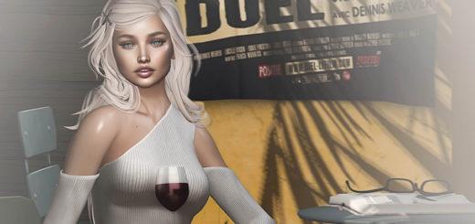 Wine tasting (blog)