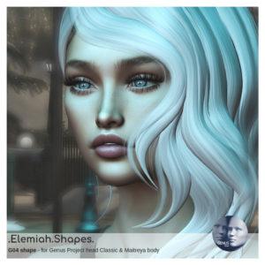 .Elemiah.shapes. G04