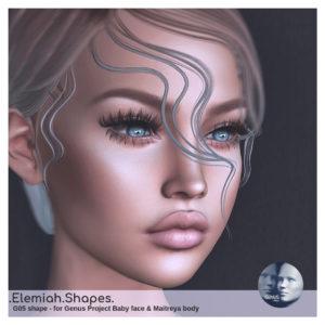.Elemiah.shapes. G05