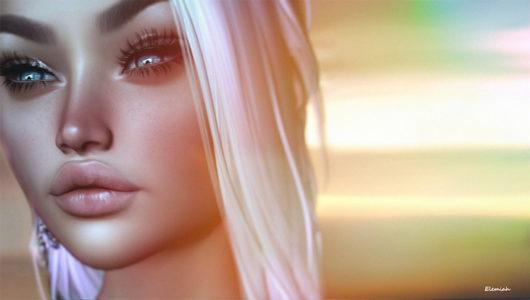 Pink nose (blog)