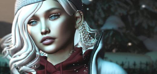 Snowflakes (blog)