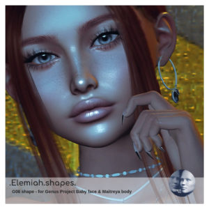 .Elemiah.shapes. G06