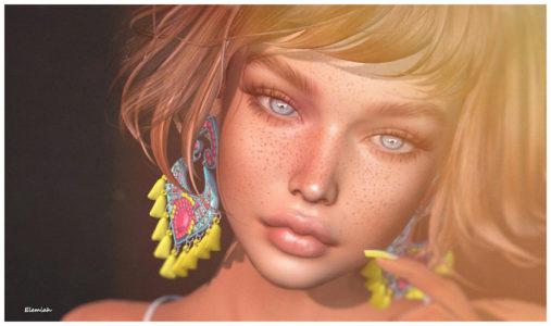 Dorota (Blog)