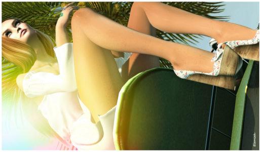 Ibiza (Blog)