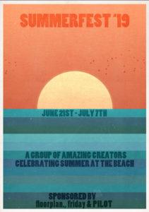 Summerfest19