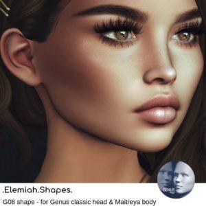 .Elemiah.Shapes. G08.