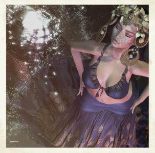 Gypsy (blog)