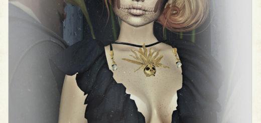 Priestess (blog)