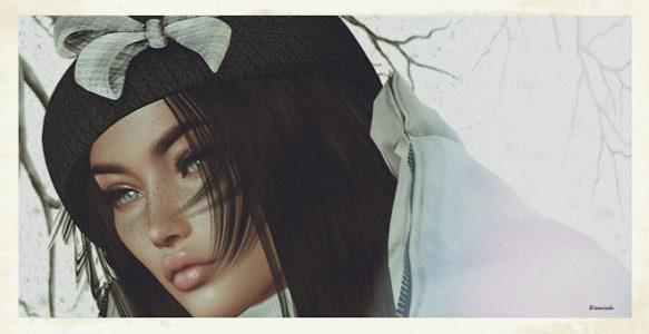 White call (blog)
