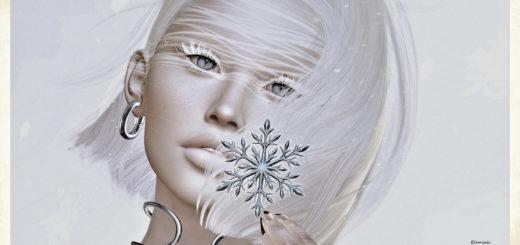 Crystalline (blog)