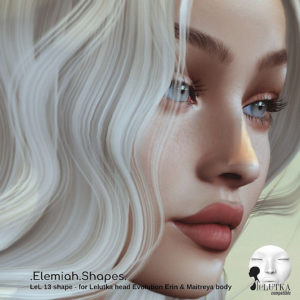 .Elemiah.Shapes. lel13