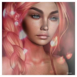 Avril blog