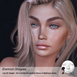 .Elemiah.Shapes. LeL16